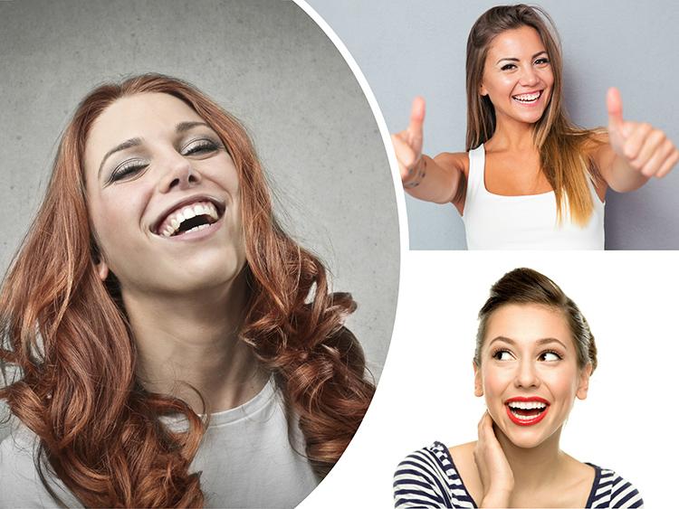 La ortodoncia en Barcelona es una especialidad que permite corregir las deformaciones dentales.