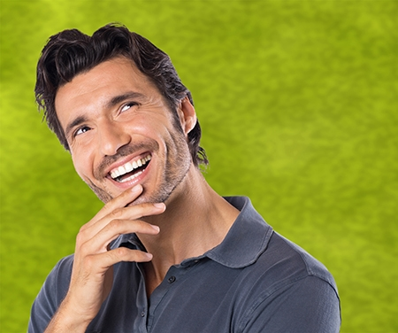 La ortodonocia ayuda a resolver defectos en la posición de los dientes, también en los adultos.