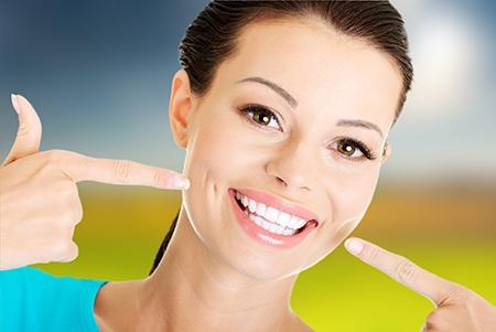 La ortodoncia en Alcorcón permite lograr una sonrisa más bonita y saludable.
