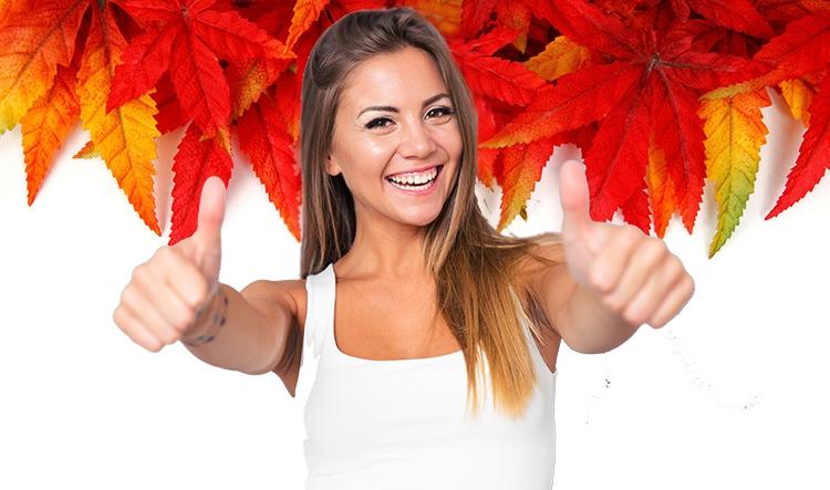 La ortodoncia en Albacete ayuda a tener unos dientes más bonitos y una sonrisa alineada.