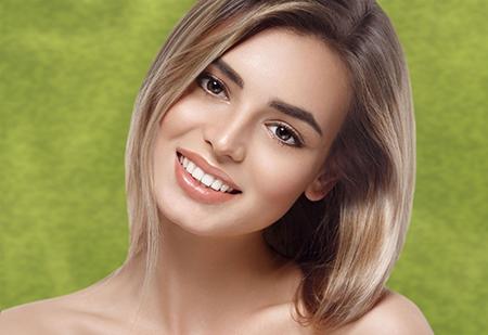 La ortodoncia en Alcalá de Guadaíra ayuda a los adultos a conseguir una sonrisa bonita y una boca más sana.
