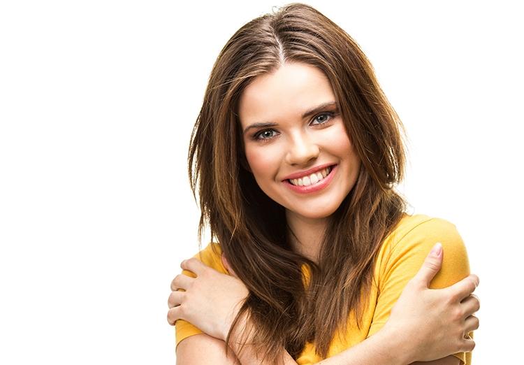 los beneficios de la ortodoncia en León son múltiples.
