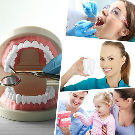 Al principio la ortodoncia puede ser un poco molesta; es necesario un tiempo de adaptación, que es más corto en niños.