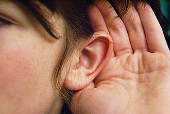 La operación de otoplastia no perjudica a las facultades auditivas