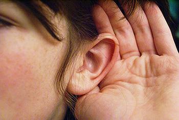La intervención de otoplastia no perjudica a las facultades auditivas de la persona