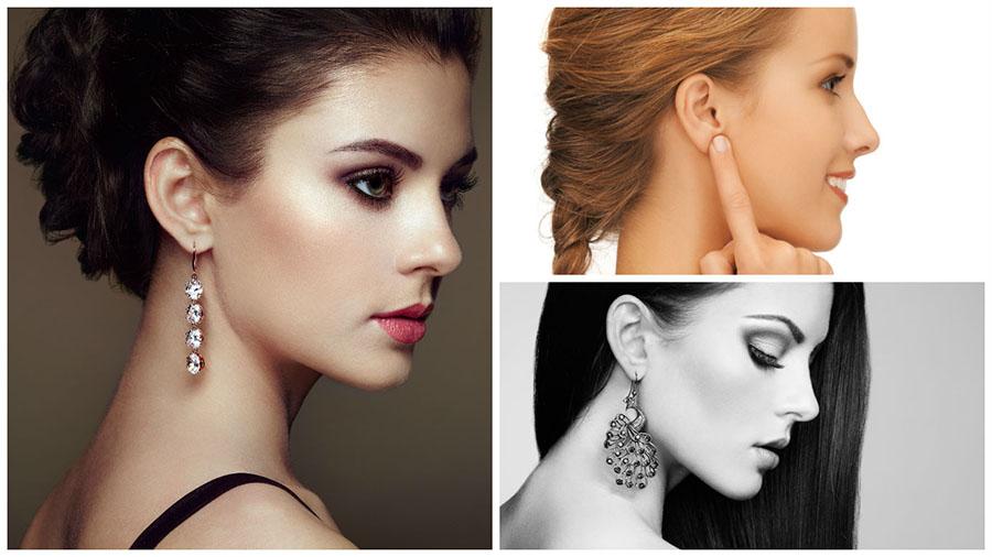 La otoplastia en Algeciras es una operación de cirugía estética que tiene como finalidad corregir los defectos de las orejas.