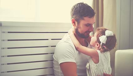 La inseminación artificial conyugal se realiza cuando el semen procede de la pareja