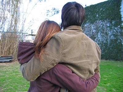 La pareja tiene que mantenerse unida en todo el proceso de Fecundación in vitro en Madrid