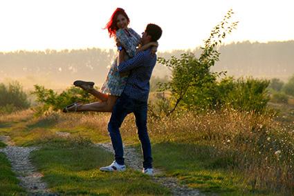 La presión por lograr el embarazo agrava el problema, la pareja debe relajarse y apoyarse mutuamente