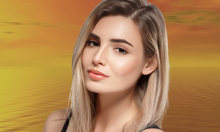 Los cuidados que necesita una peluca oncológica dependerán en gran medida de si es de pelo sintético o natural.