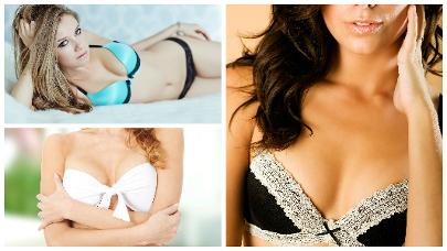La realización de una reducción de pecho en Gijón supone el fin de molestias y dolores en diversas partes del cuerpo.