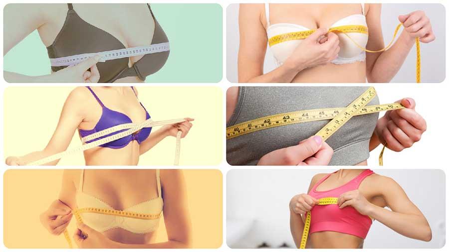 La reducción de pecho en Las Palmas es una intervención muy extendida entre las mujeres.