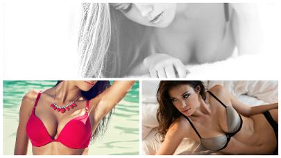 En la preparación previa a la intervención habrá que realizar distintos exámenes de las mamas.