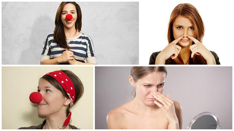 La rinoplastia en Cartagena sirve para modificar la forma de la nariz y corregir problemas respiratorios.