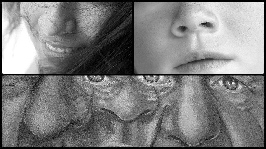El objetivo de una rinoplastia en Córdoba no es sino alcanzar una armonía y equilibrio en el rostro.