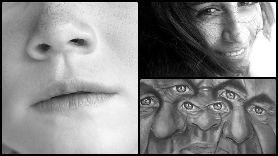 A través de una intervención de rinoplastia en Valladolid pueden corregirse problemas estéticos y funcionales de la nariz.