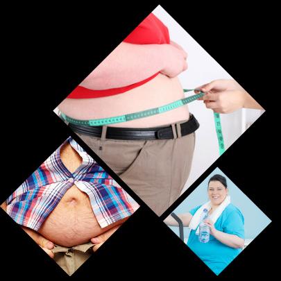 A través de la técnica POSE en Valencia se consigue reducir el estómago del paciente con obesidad.