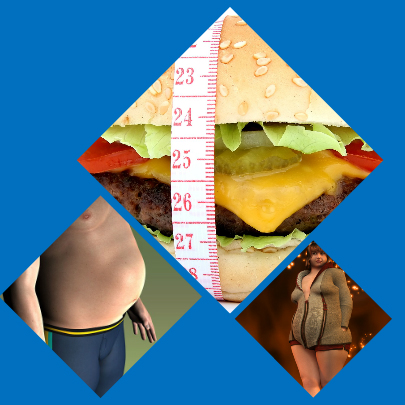 Continuar con unos hábitos alimenticios adecuados es fundamental para prolongar los resultados de la intervención.
