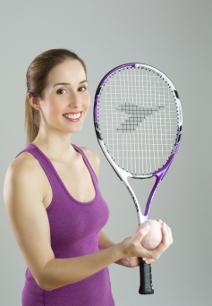 El frecuente ejercicio físico ayudará a mantener los efectos de la liposucción en Madrid.