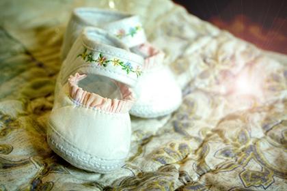 Las técnicas de reproducción asistida ayudan a conseguir un embarazo y el nacimiento de un hijo sano
