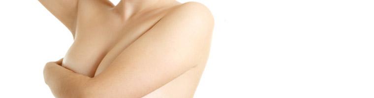 Quitar prótesis mamarias en Benidorm por 2.600 €