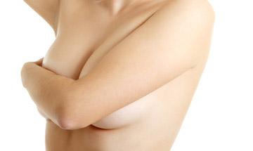 Quitar prótesis mamarias en Benidorm