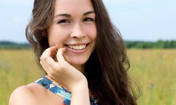 Himenoplastia (reconstrucción del himen): recuperación de la virginidad en Castellón