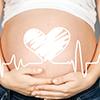 Estimulación de la ovulación en Sevilla