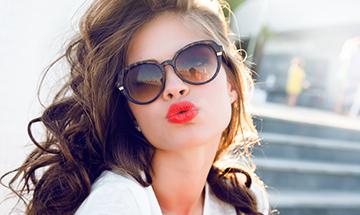 Recontorneado de labios con ácido hialurónico en Madrid