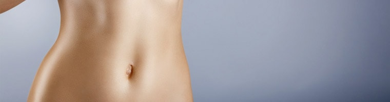 Abdominoplastia en Barcelona por 4.590 €