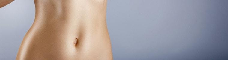 Abdominoplastia en Sevilla por 3.950 €