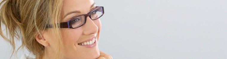 Consulta con el oftalmólogo en Ibermedic Leganés por 39 €