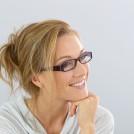 Consulta con el oftalmólogo en Clínica Oftalmológica Dres. Arede-Illa