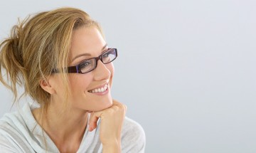 Consulta con el oftalmólogo en Centro Médico Tres Ramblas