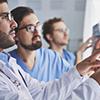 Consulta con el traumatólogo en CHIP: Complejo Hospitalario Integral Privado