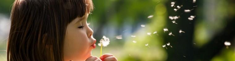 Consulta con el psicólogo infantil en Clínica Médico-Psicológica Psicotécnico Vigo por 39 €