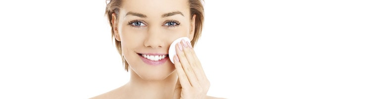 Lifting facial en Vitoria por 5.099 €