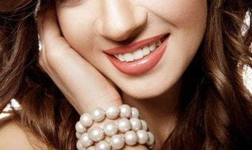 Aumento de labios con ácido hialurónico en Cádiz