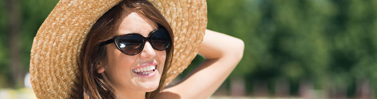 Rejuvenecimiento facial con mesoterapia en Santa Cruz de Tenerife