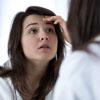 Tratamiento de arrugas de expresión con Botox en Málaga