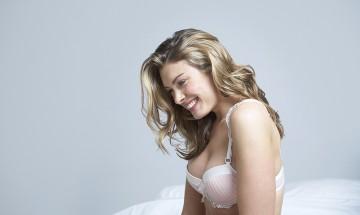 Aumento de pecho en mama tuberosa en Alicante