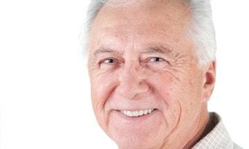 Residencia de ancianos en Pamplona
