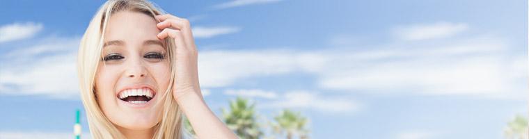 Lipofilling facial en Jerez de la Frontera por 1.800 €