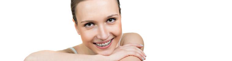 Ortodoncia en Torrente