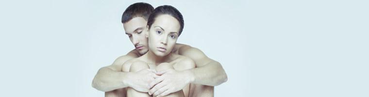 Cambio de sexo en Oviedo por 12.800 €
