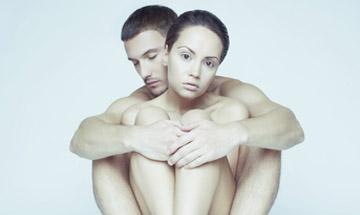 Cambio de sexo en Madrid