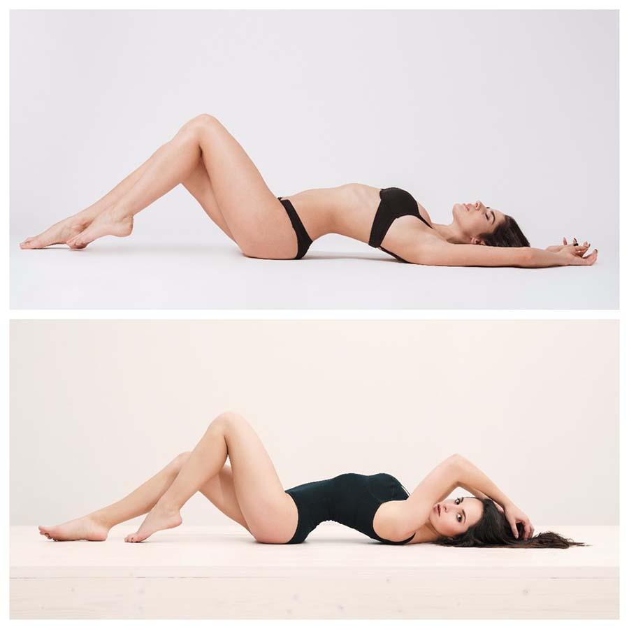 La abdominoplastia en Barcelona es demandada por muchas mujeres que han tenido un embarazo y sufren flacidez en el vientre.
