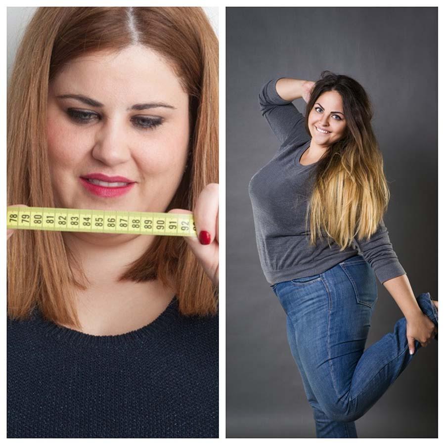 La obesidad es una enfermedad crónica que muchas veces necesita como tratamiento una cirugía bariátrica en Madrid.