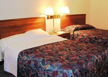 Las habitaciones deben ser cómodas para los residentes en las residencias de Jaén