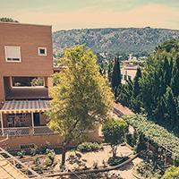 Te ofrecemos las mejores residencias para ancianos en Alicante